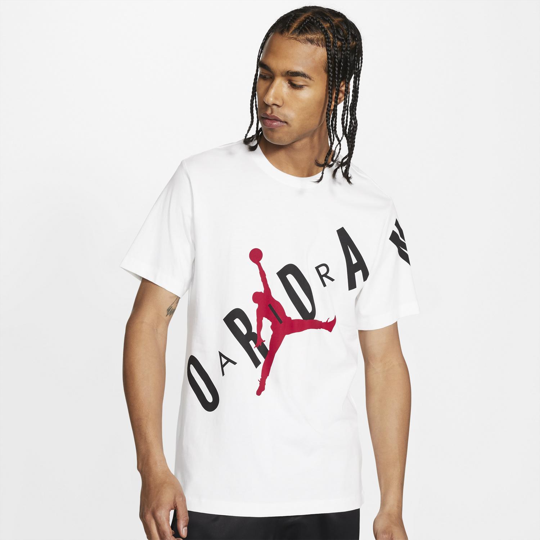 jordan-4-white-oreo-shirt-match-2