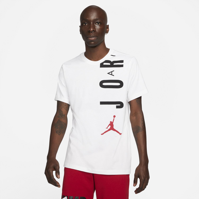 jordan-4-white-oreo-shirt-match-4