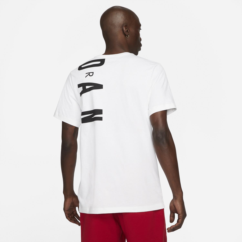 jordan-4-white-oreo-shirt-match-5