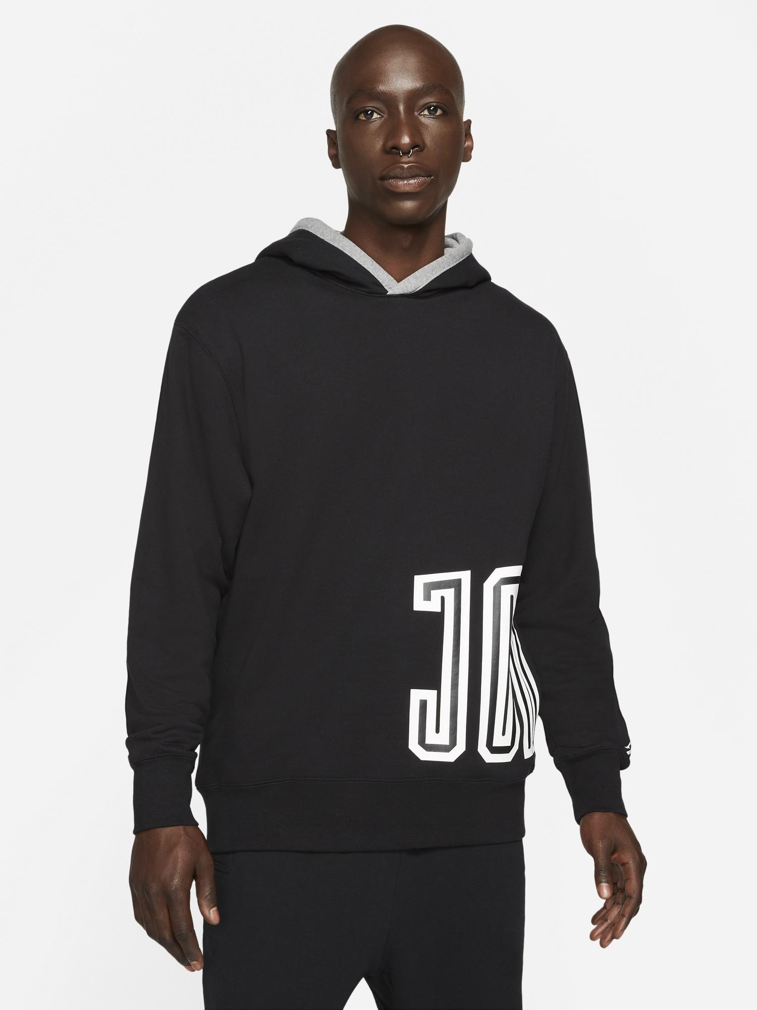 jordan-5-oreo-hoodie-1
