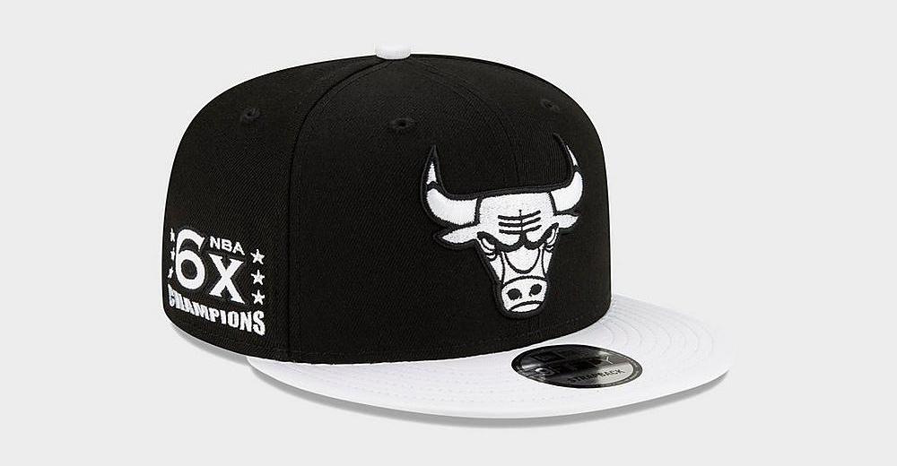 jordan-5-oreo-new-era-bulls-snapback-hat-1