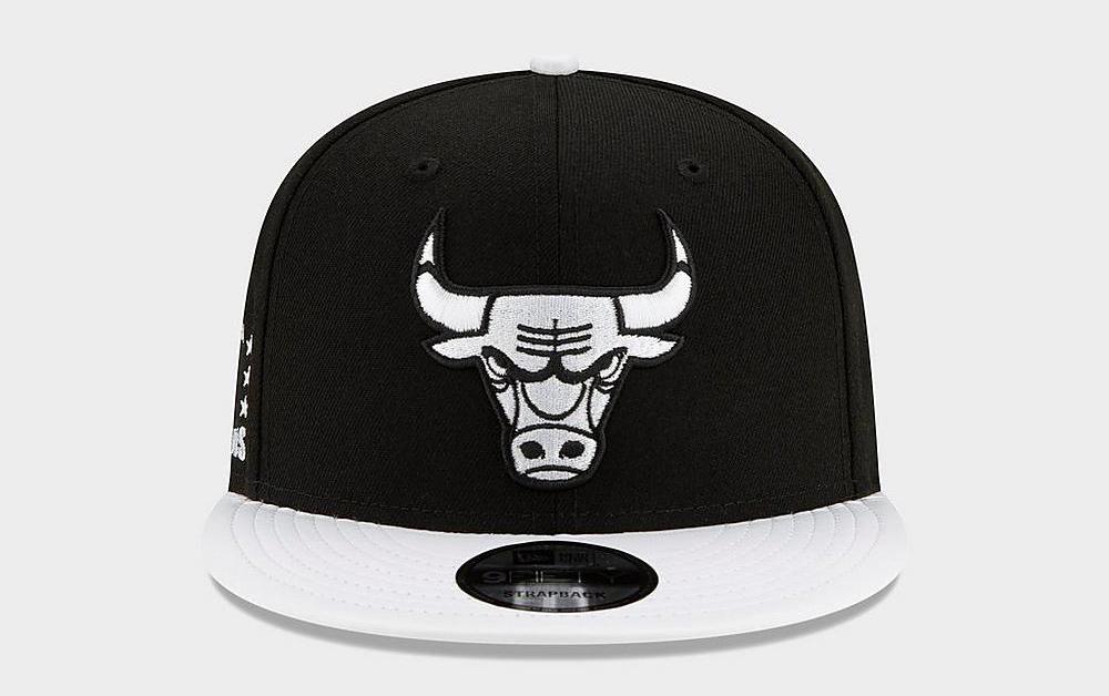 jordan-5-oreo-new-era-bulls-snapback-hat-3
