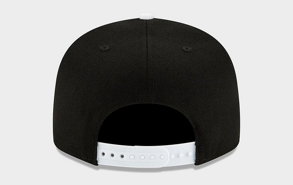 jordan-5-oreo-new-era-bulls-snapback-hat-4