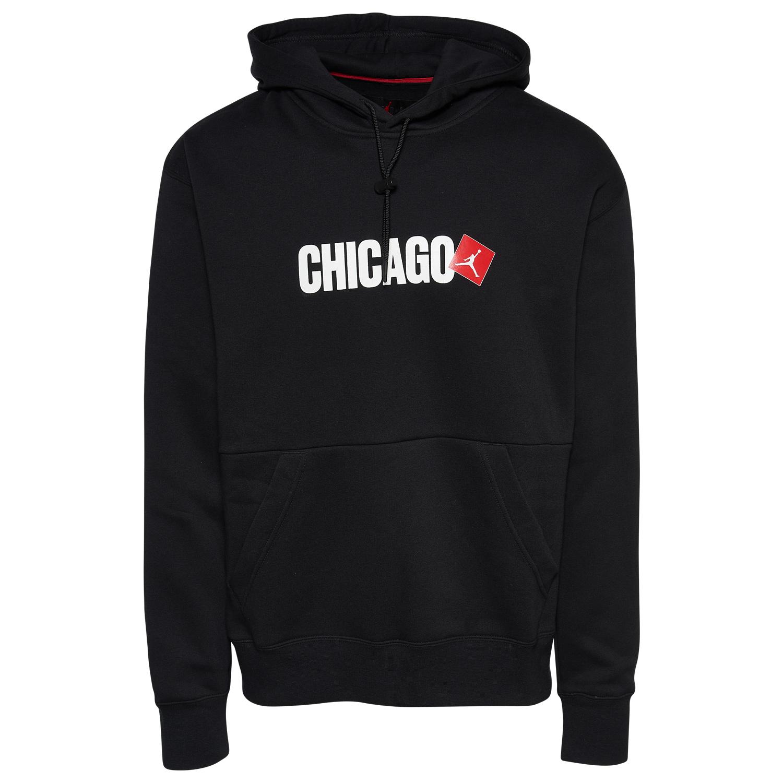 jordan-chicago-city-hoodie-black