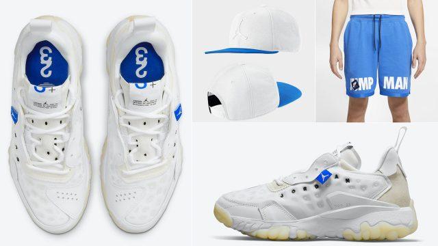 jordan-delta-2-white-royal-shirts-hats-outfits
