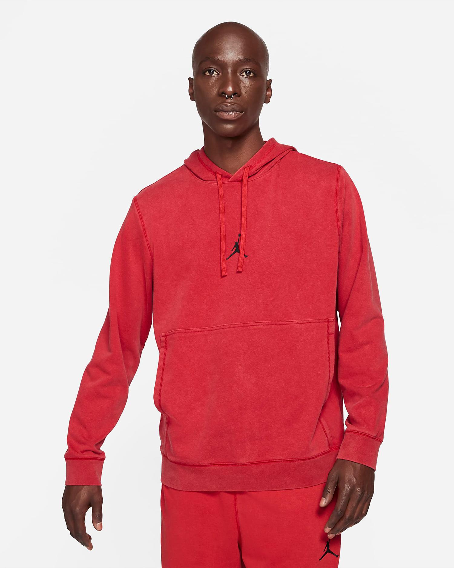 jordan-dri-fit-air-hoodie-gym-red-1