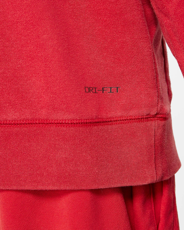 jordan-dri-fit-air-hoodie-gym-red-3