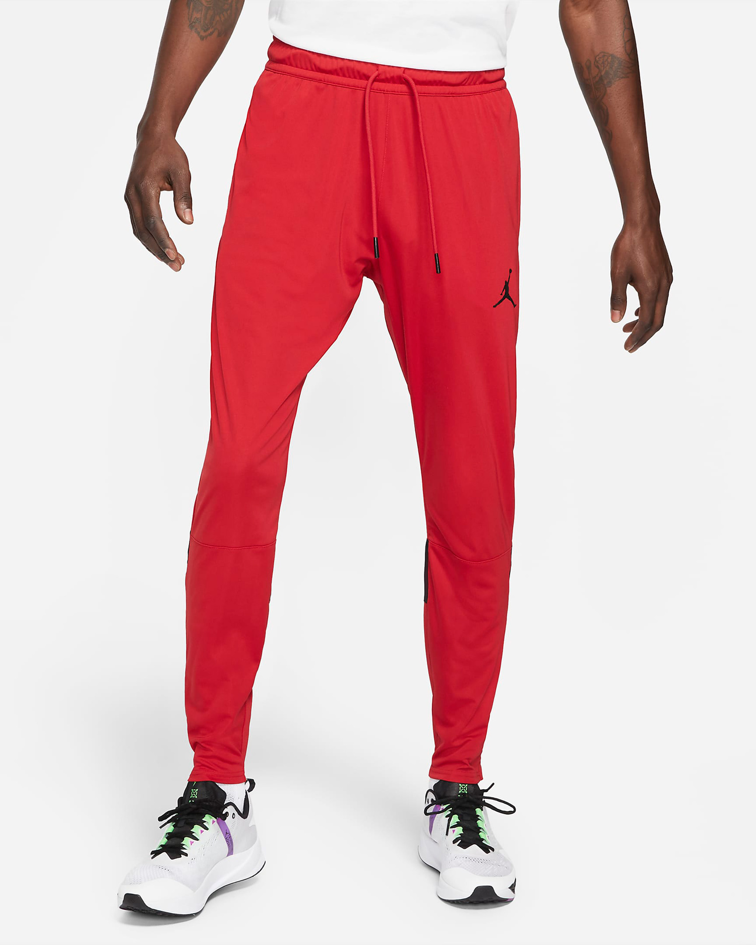 jordan-dri-fit-air-pants-gym-red-1