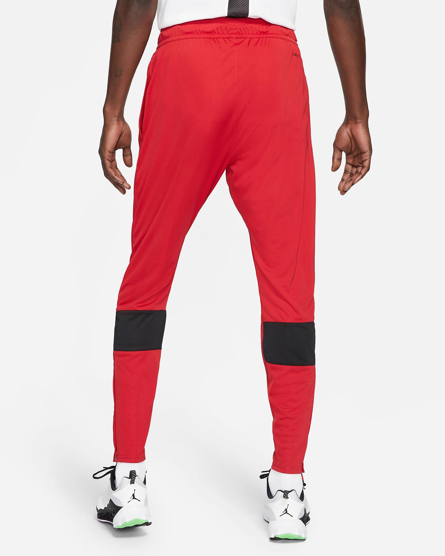 jordan-dri-fit-air-pants-gym-red-2