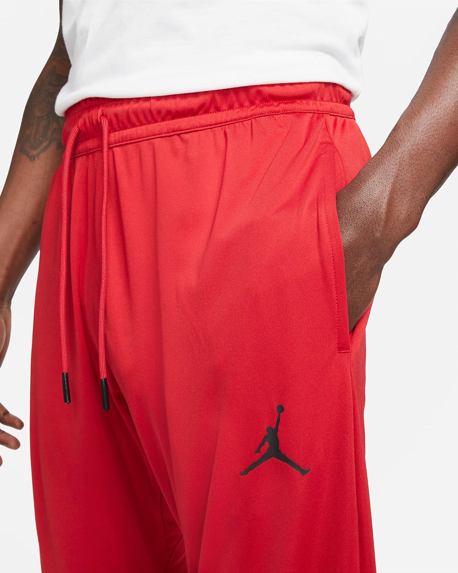 jordan-dri-fit-air-pants-gym-red-3