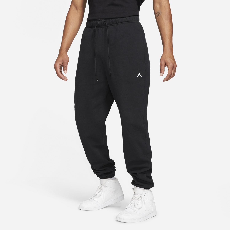 jordan-essential-fleece-pants-black-white