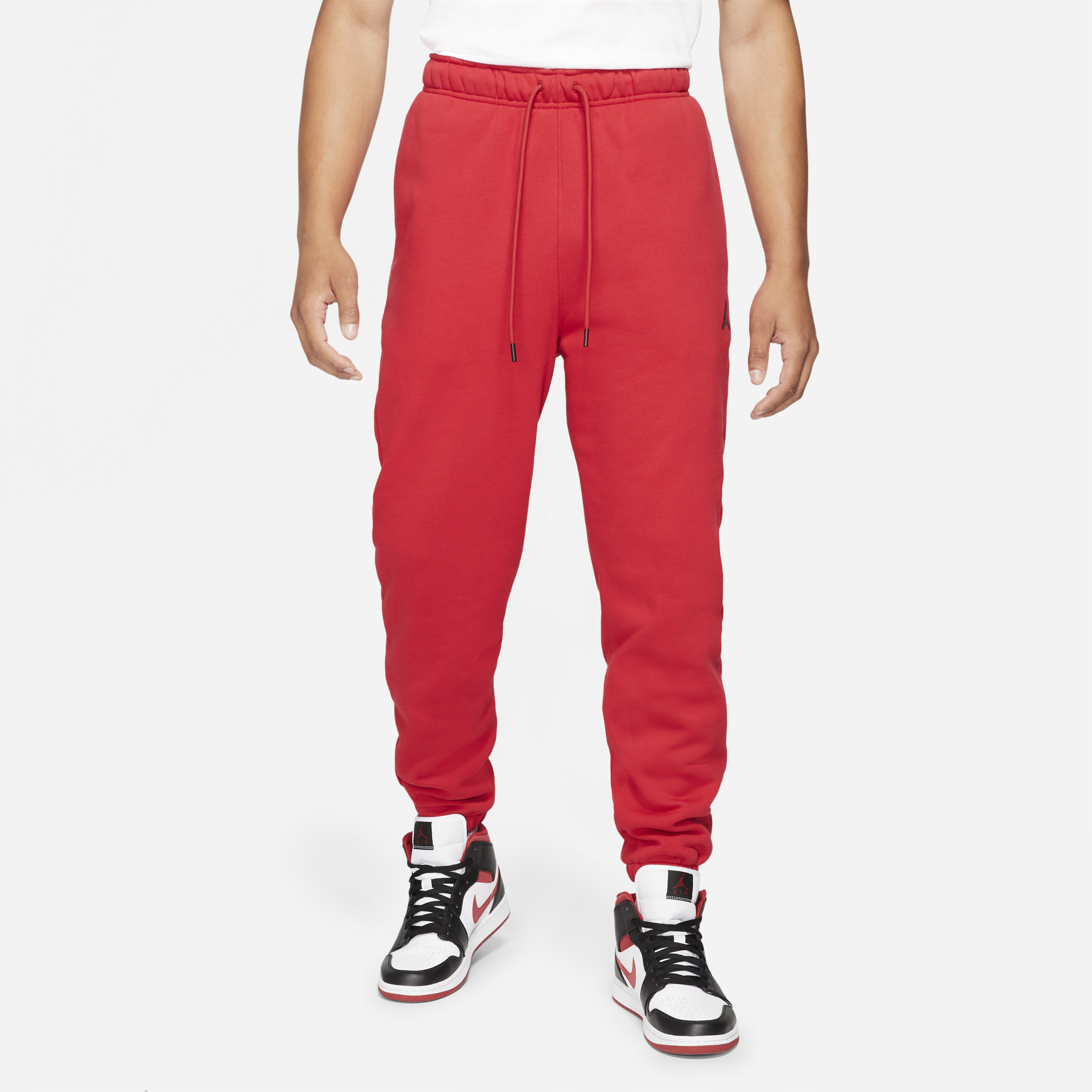 jordan-essential-fleece-pants-gym-red