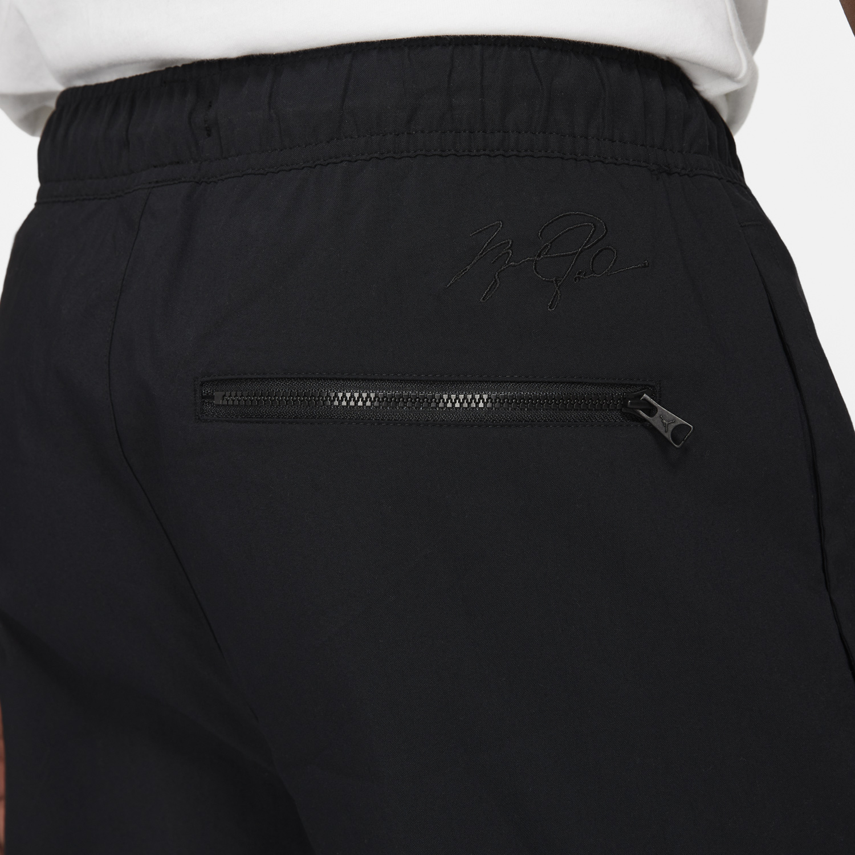 jordan-essential-woven-pants-black-red-3