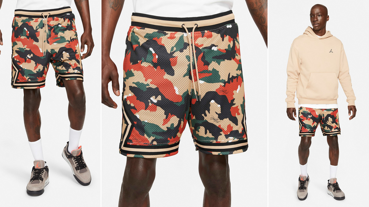 jordan-flight-heritrage-printed-camo-diamond-shorts