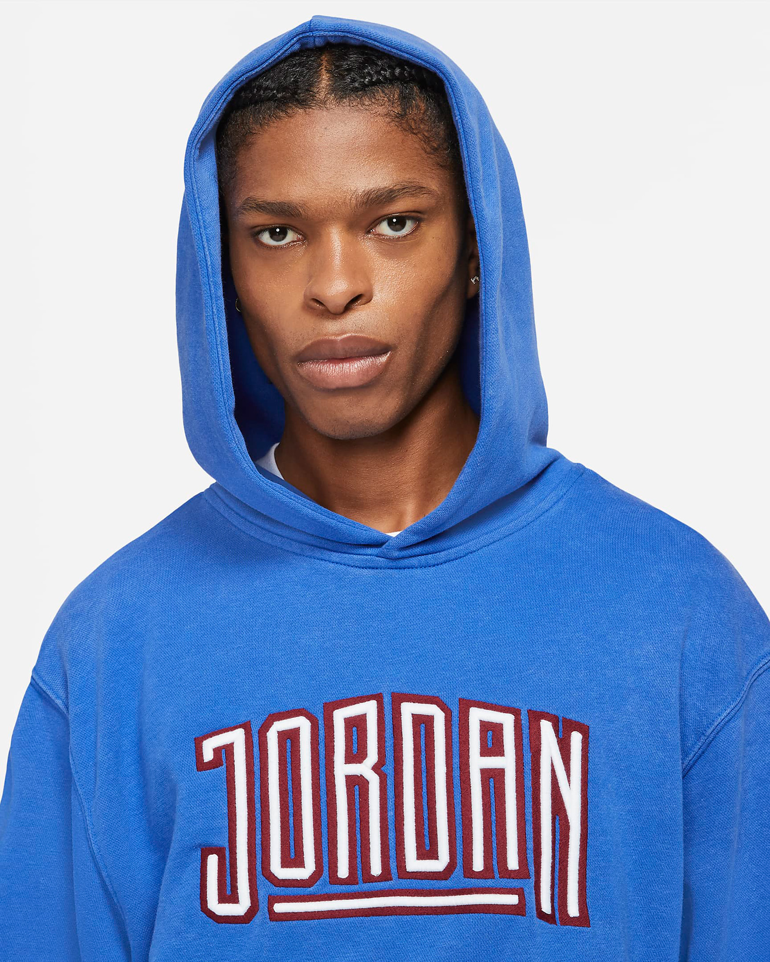 jordan-game-royal-sport-dna-hoodie-2