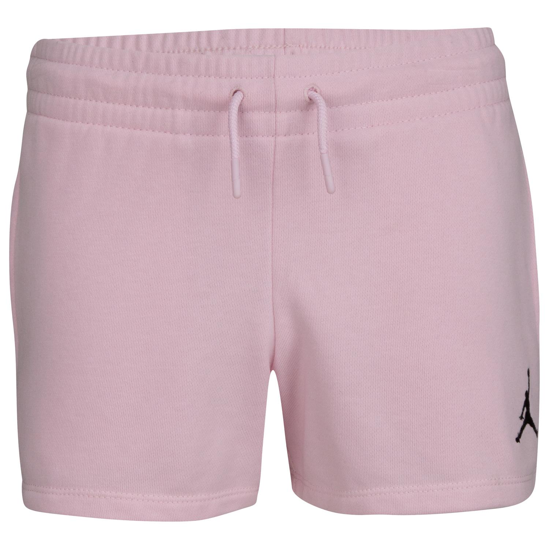 jordan-girls-grade-school-pink-shorts-1