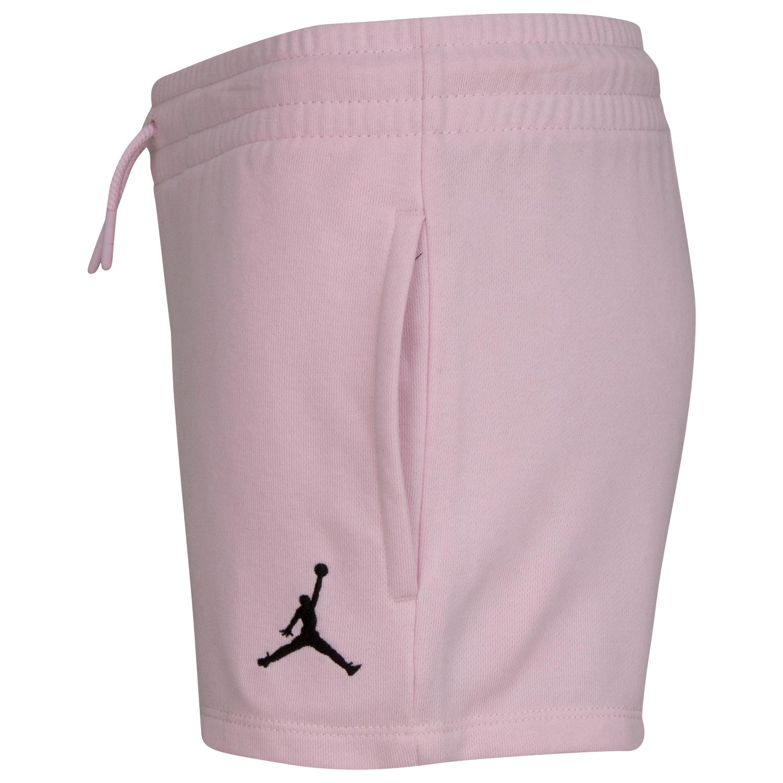 jordan-girls-grade-school-pink-shorts-2