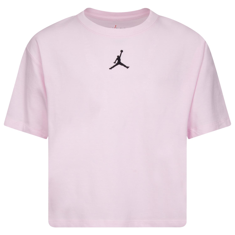 jordan-girls-grade-school-pink-t-shirt