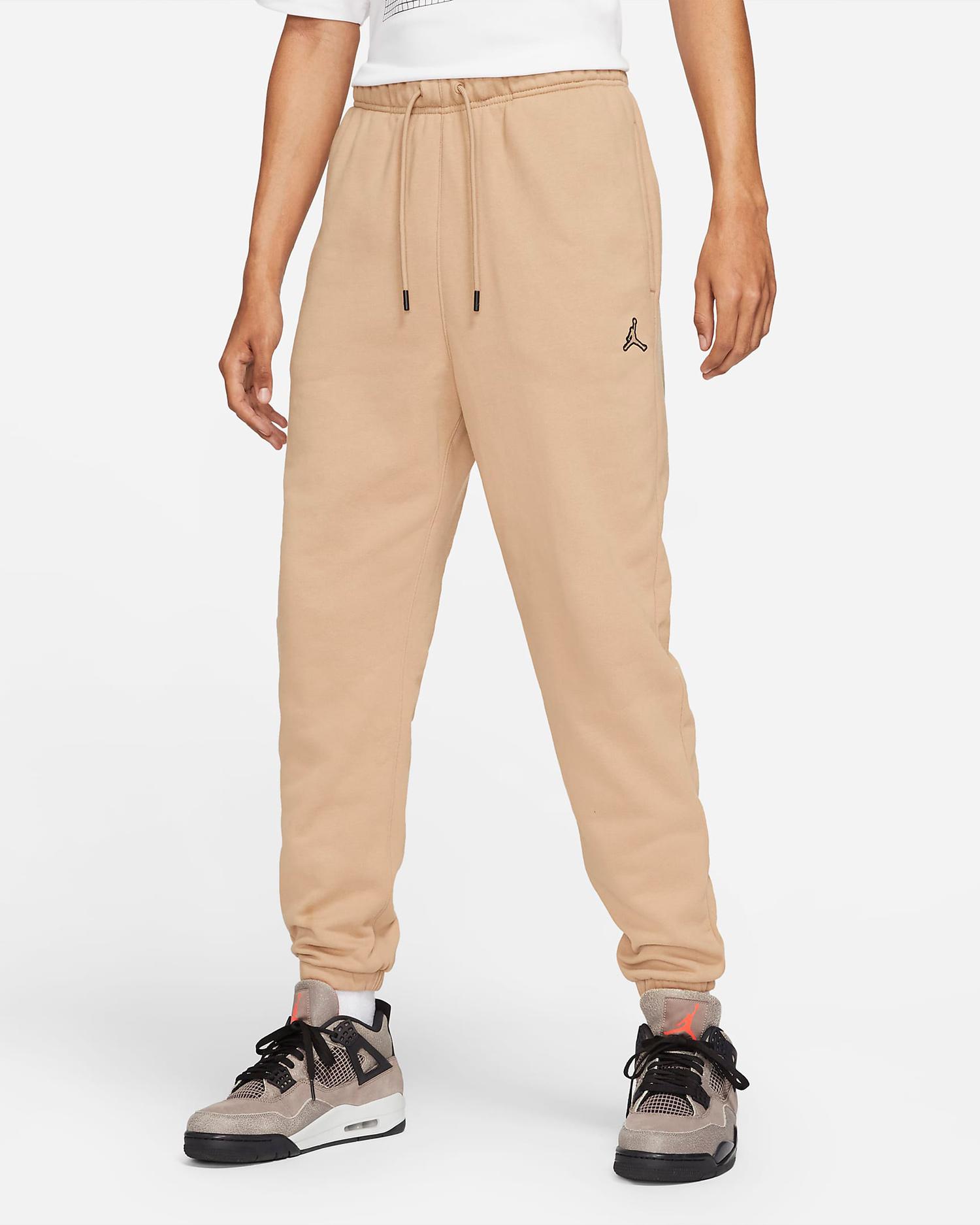 jordan-hemp-essential-fleece-pants-1