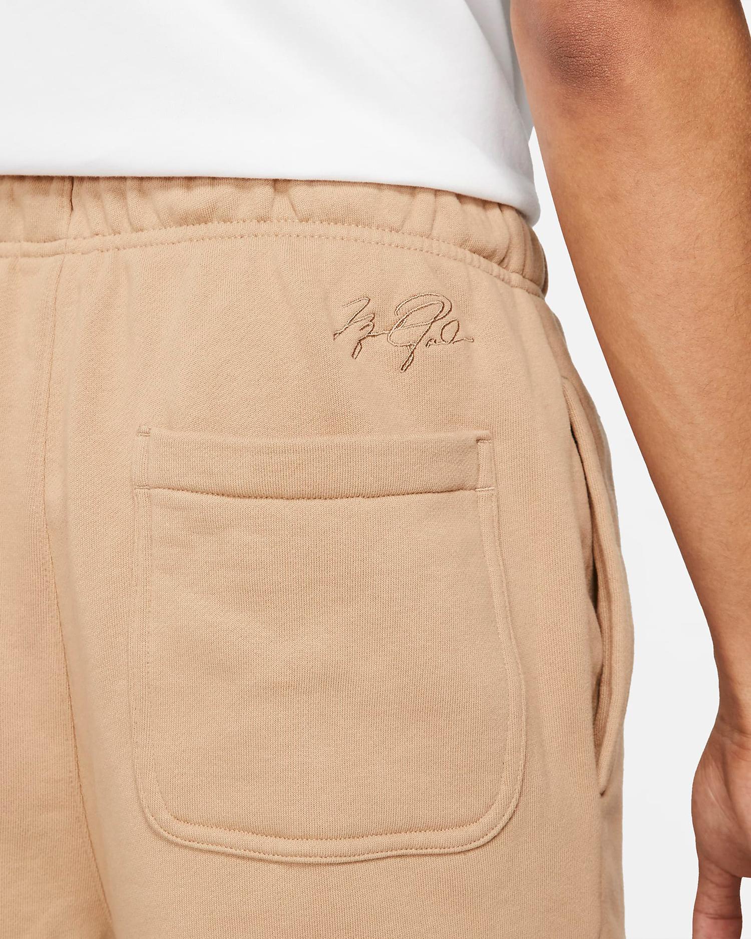 jordan-hemp-essential-fleece-pants-3