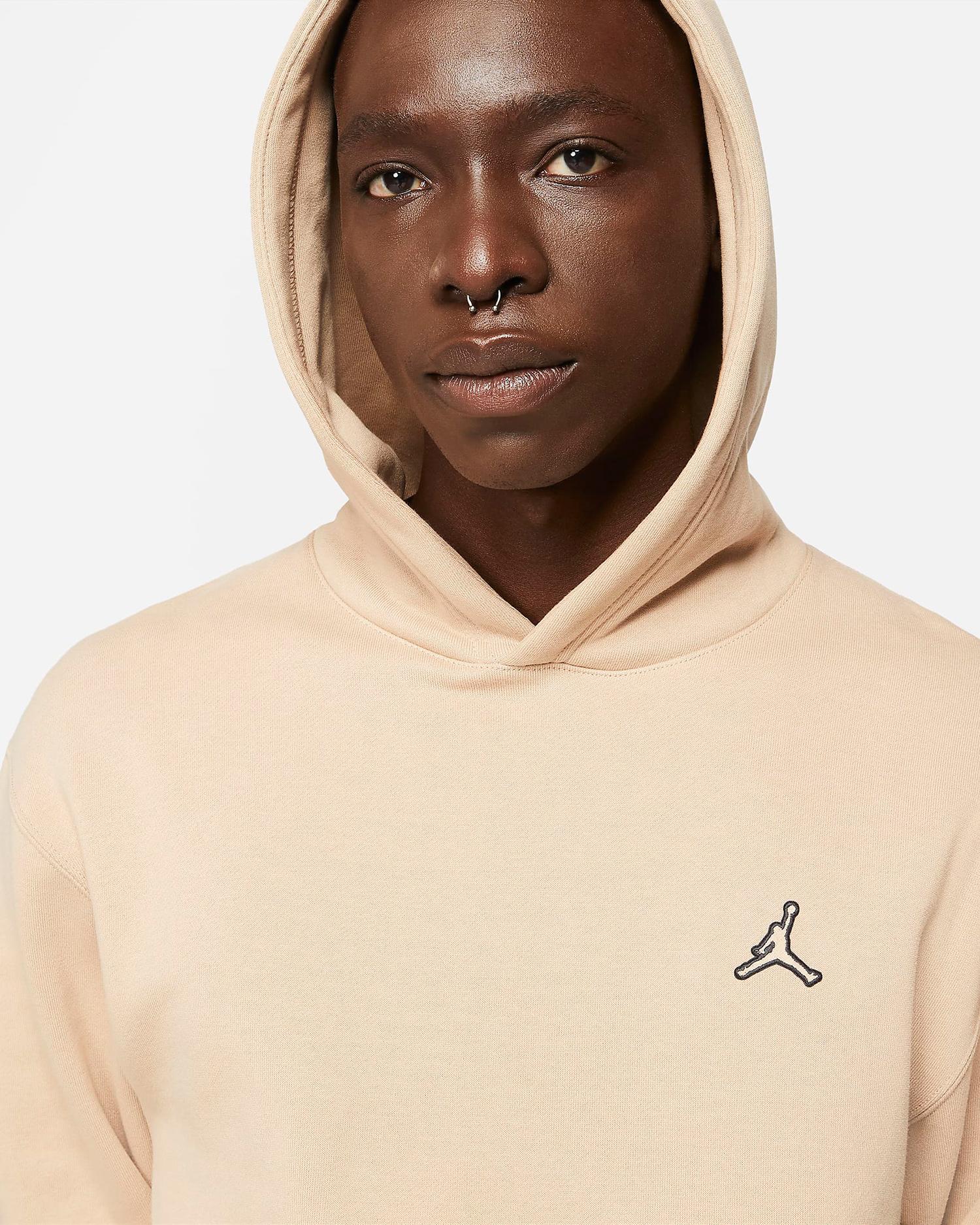 jordan-hemp-essential-hoodie