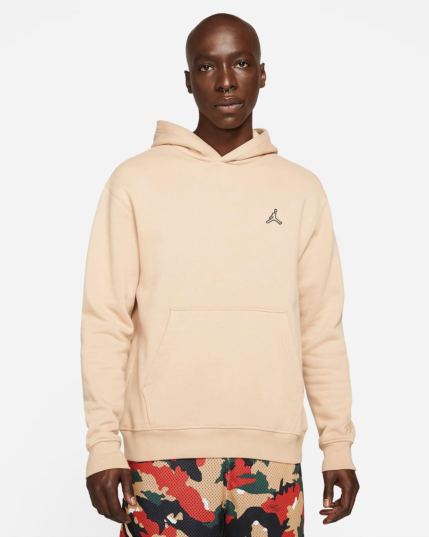 jordan-hemp-essentials-hoodie