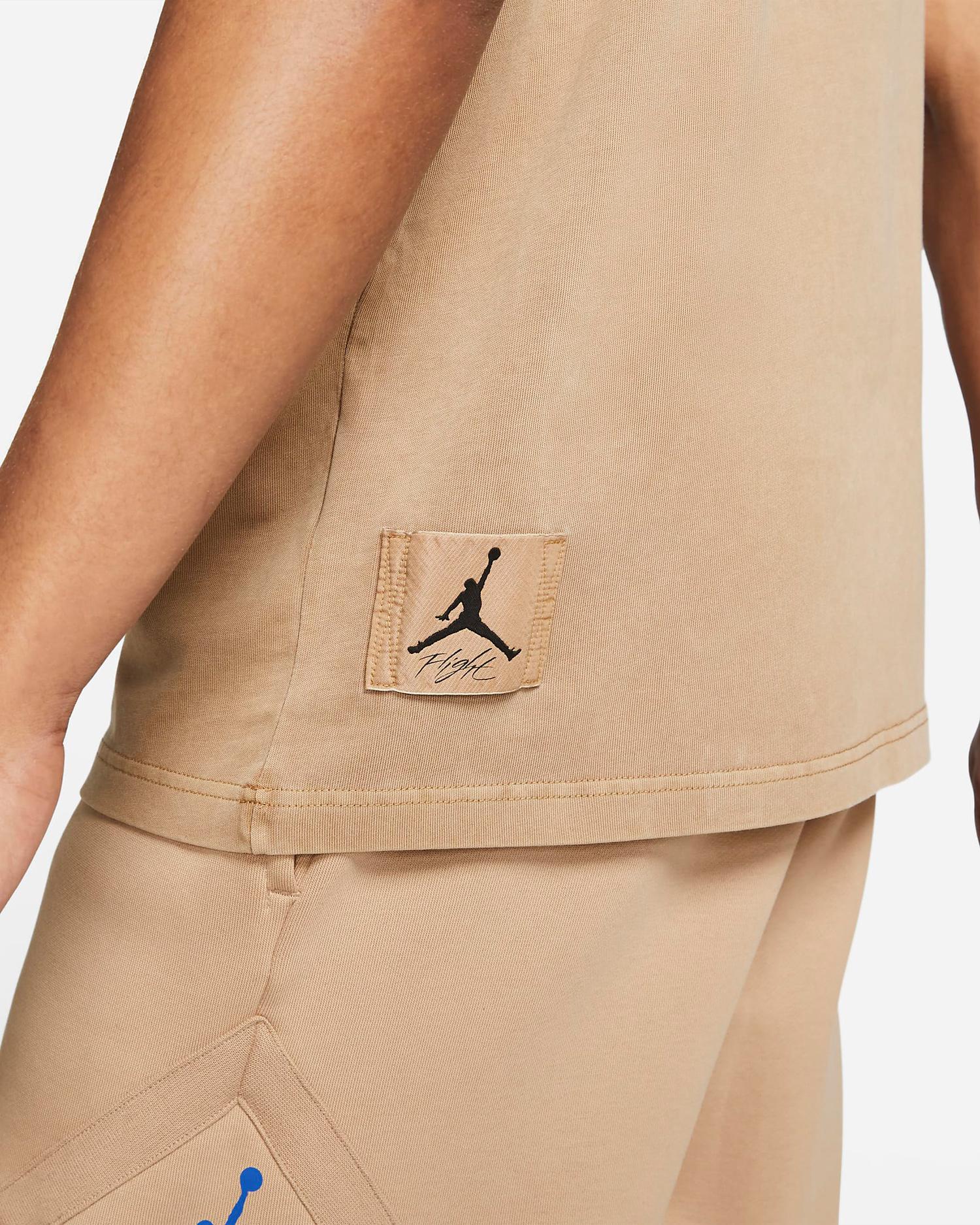 jordan-hemp-flight-heritage-85-t-shirt-3
