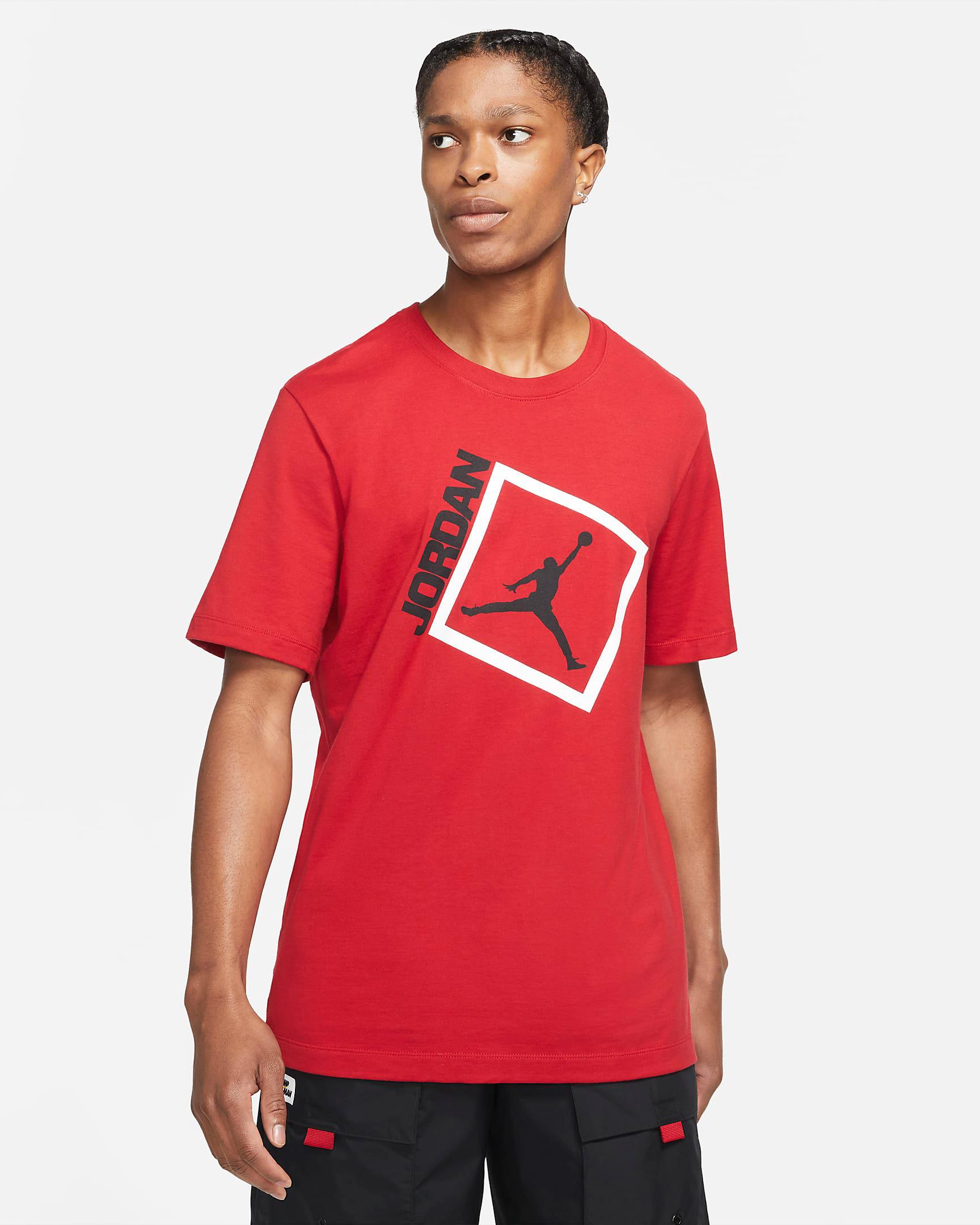 jordan-jumpman-box-t-shirt-gym-red