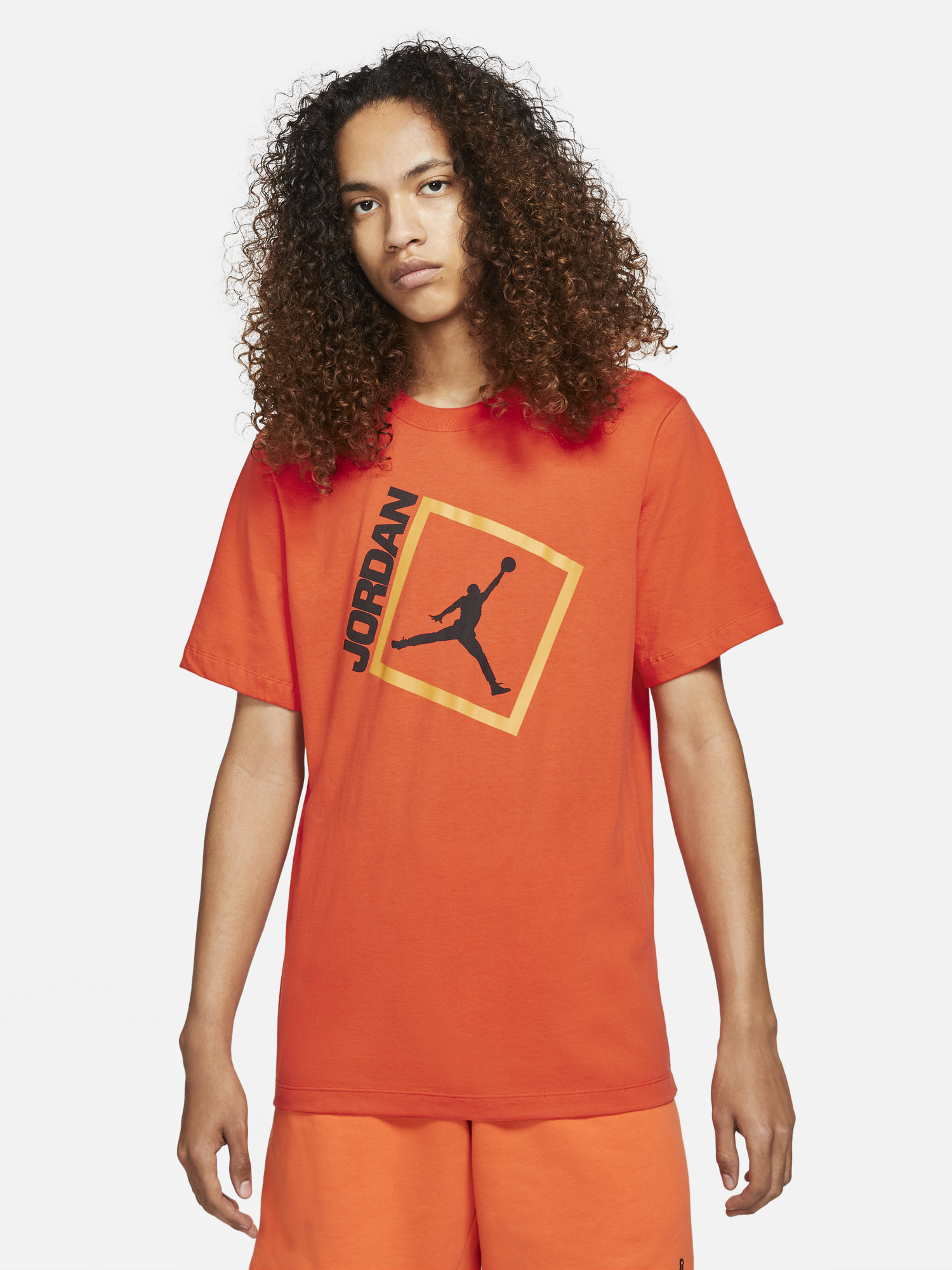 jordan-jumpman-box-t-shirt-orange