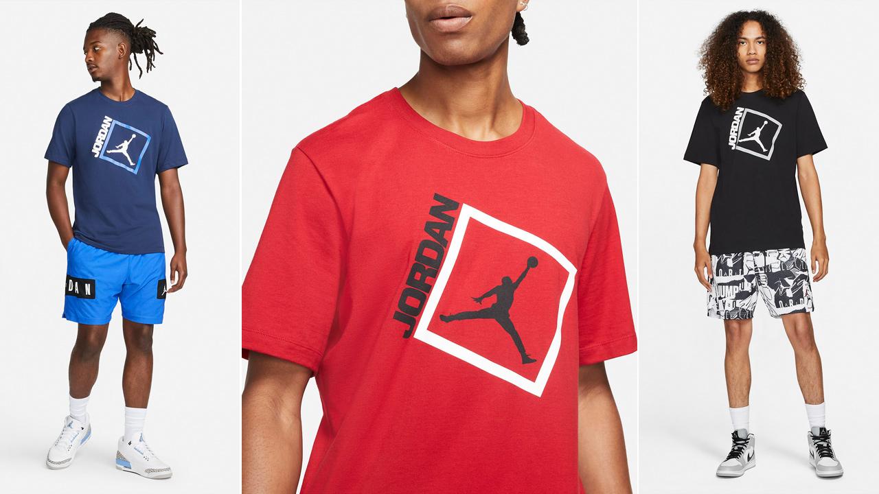 jordan-jumpman-box-t-shirts-fall-2021-colorways