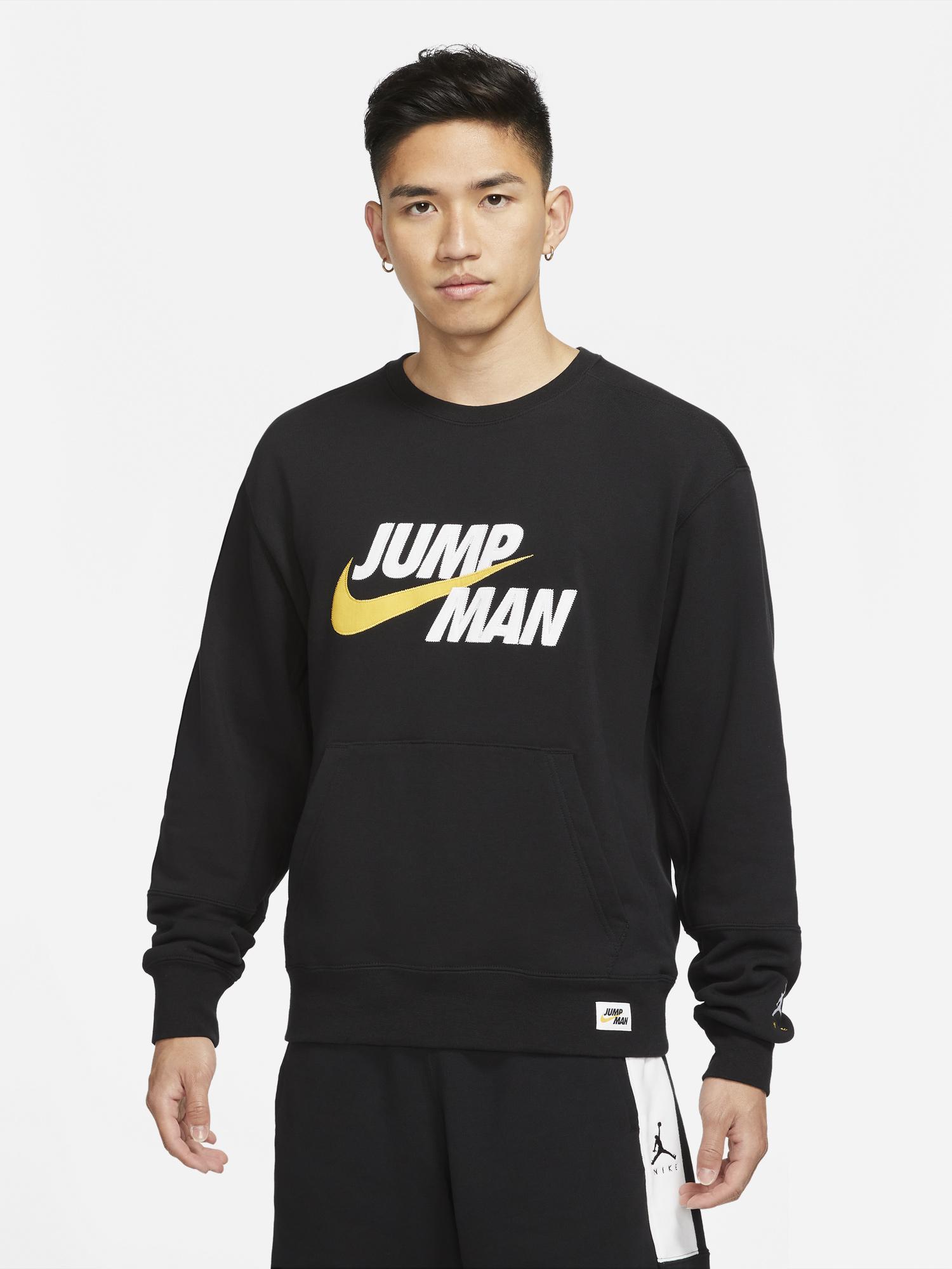 jordan-jumpman-crew-sweatshirt-black-yellow