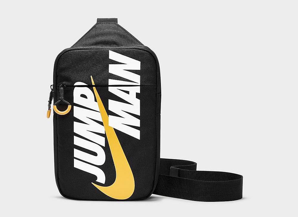 jordan-jumpman-crossbody-bag-black-white-yellow-1