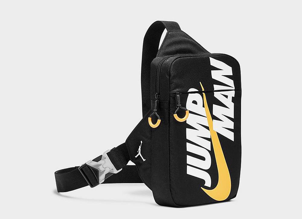 jordan-jumpman-crossbody-bag-black-white-yellow-2