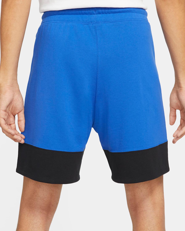 jordan-jumpman-fleece-shorts-game-royal-blue-2