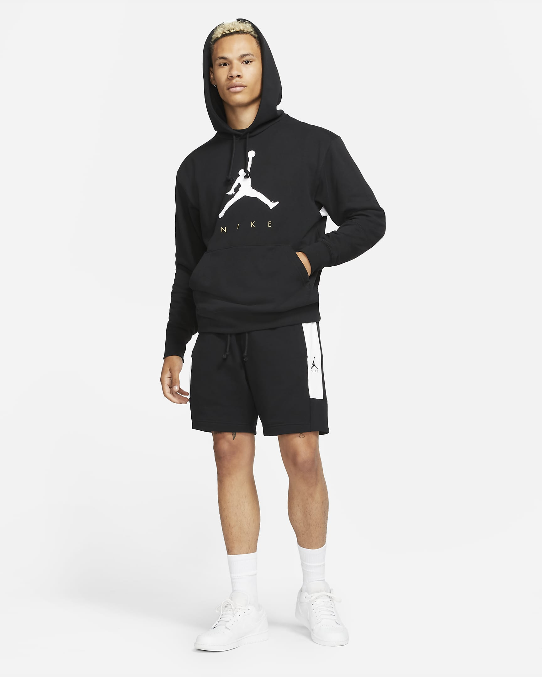 nike air young jeezy 2 in india price list