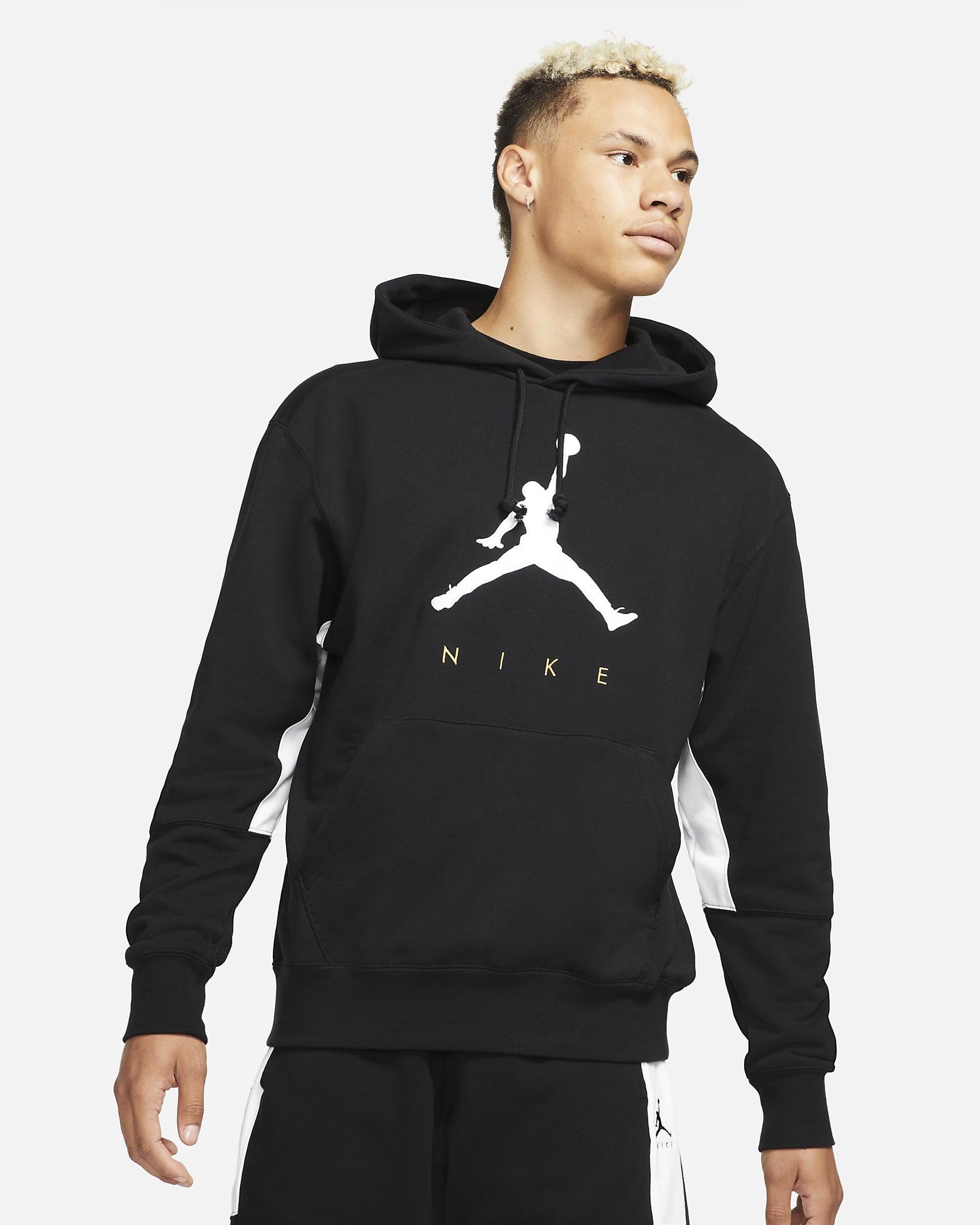 jordan-jumpman-mens-pullover-hoodie-vLqCz7.png
