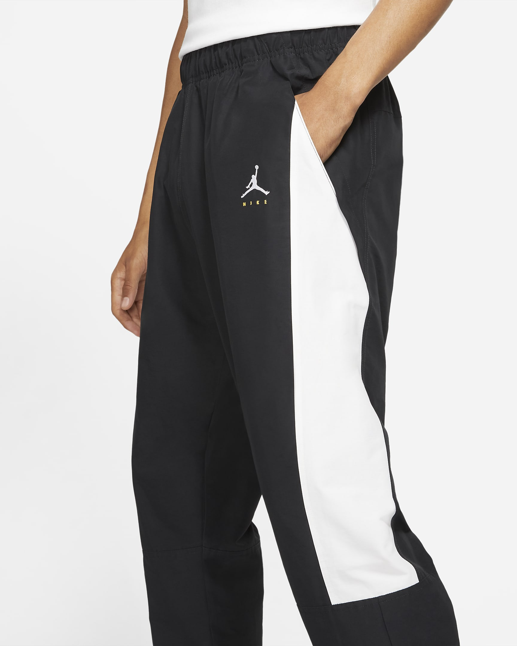 cheap jordans and nike basketball shoes for women