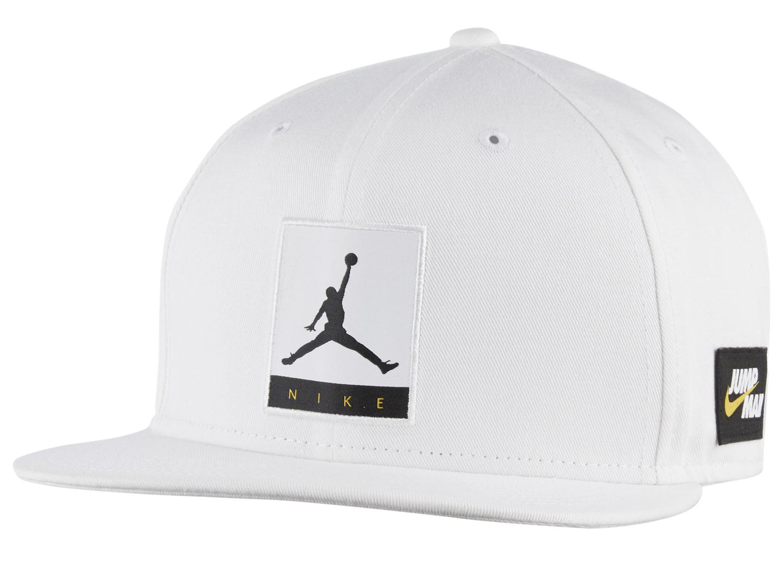 jordan-jumpman-patch-snapback-hat-white-black-yellow-1