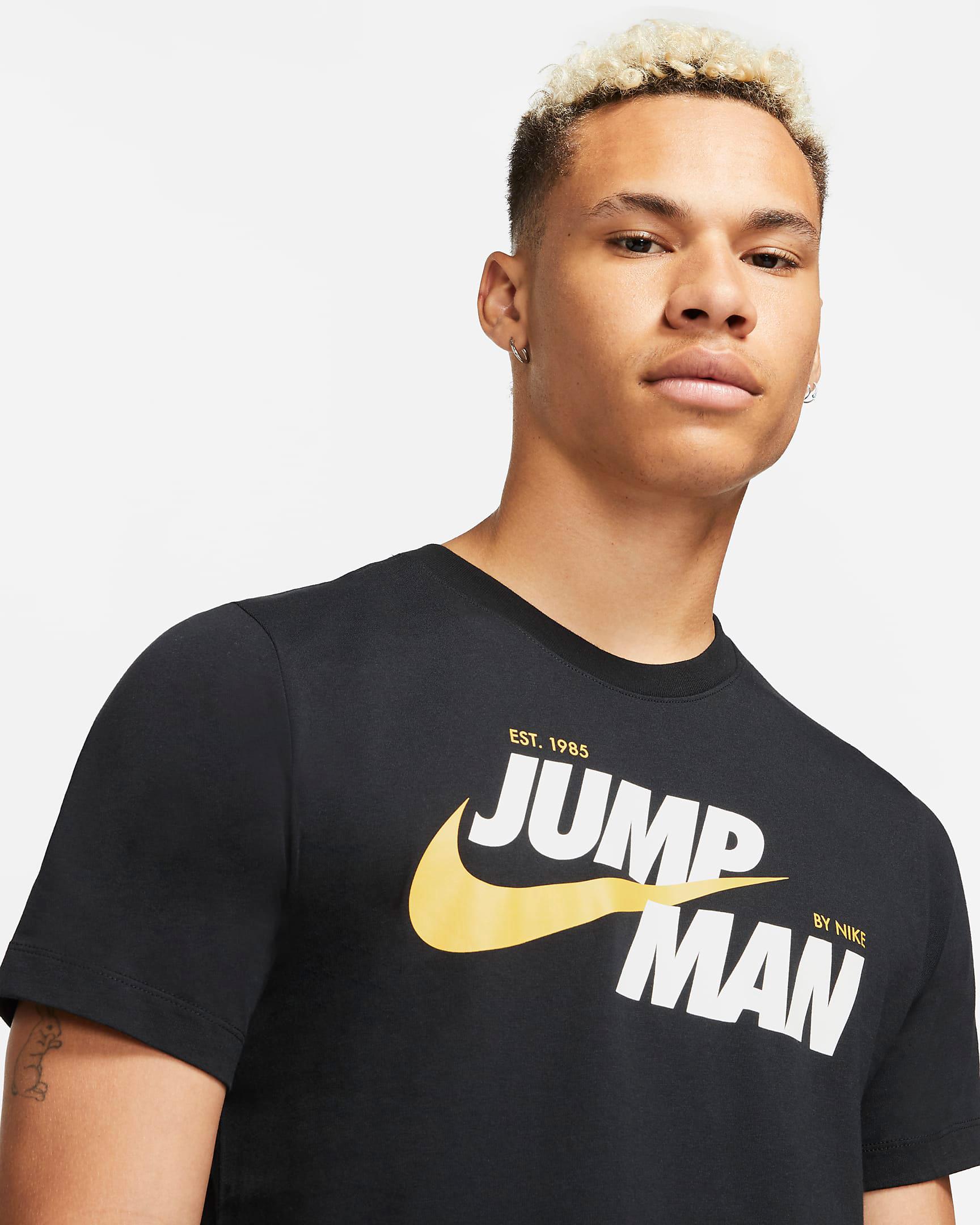 jordan-jumpman-shirt-black-pollen