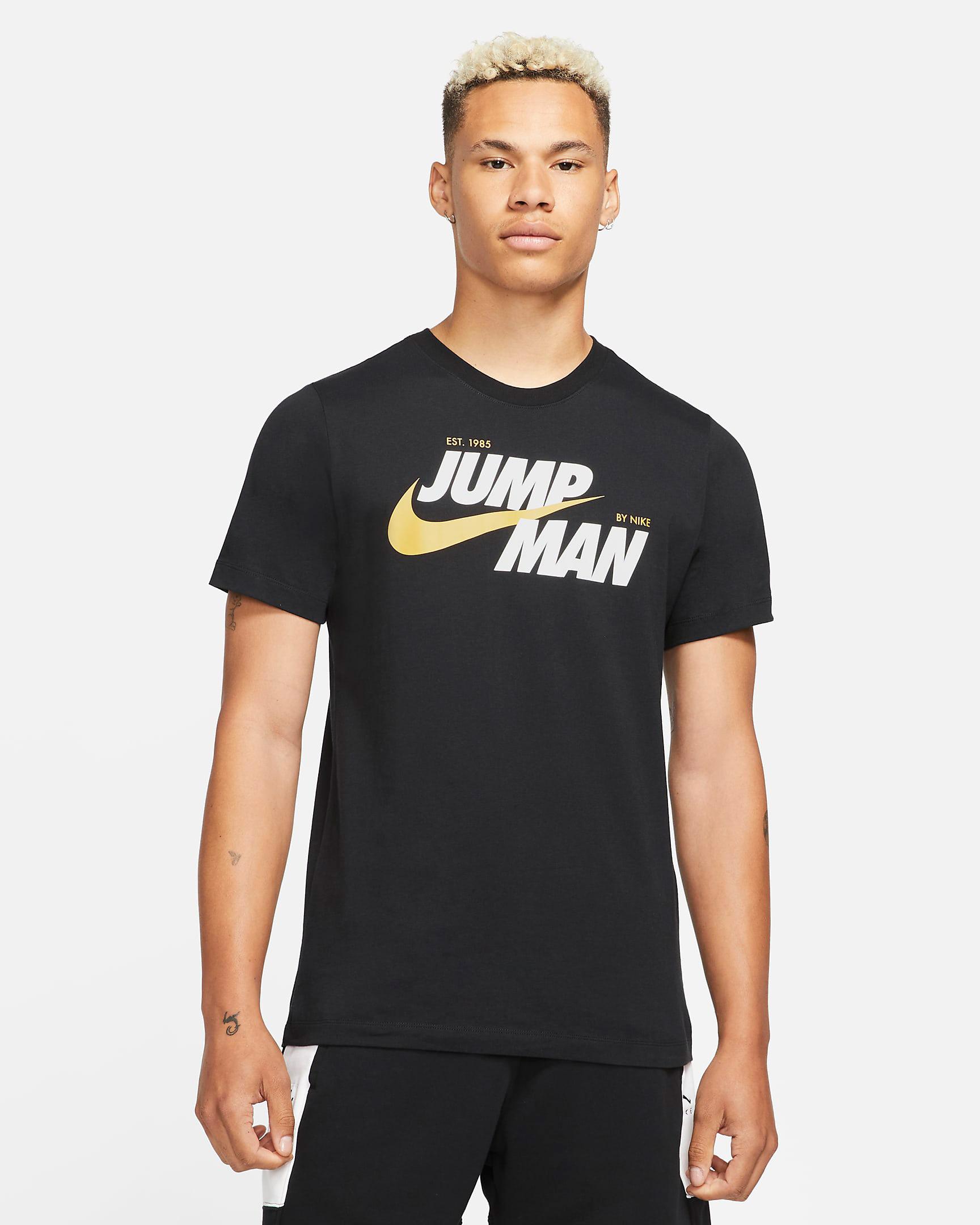 jordan-jumpman-t-shirt-black-pollen