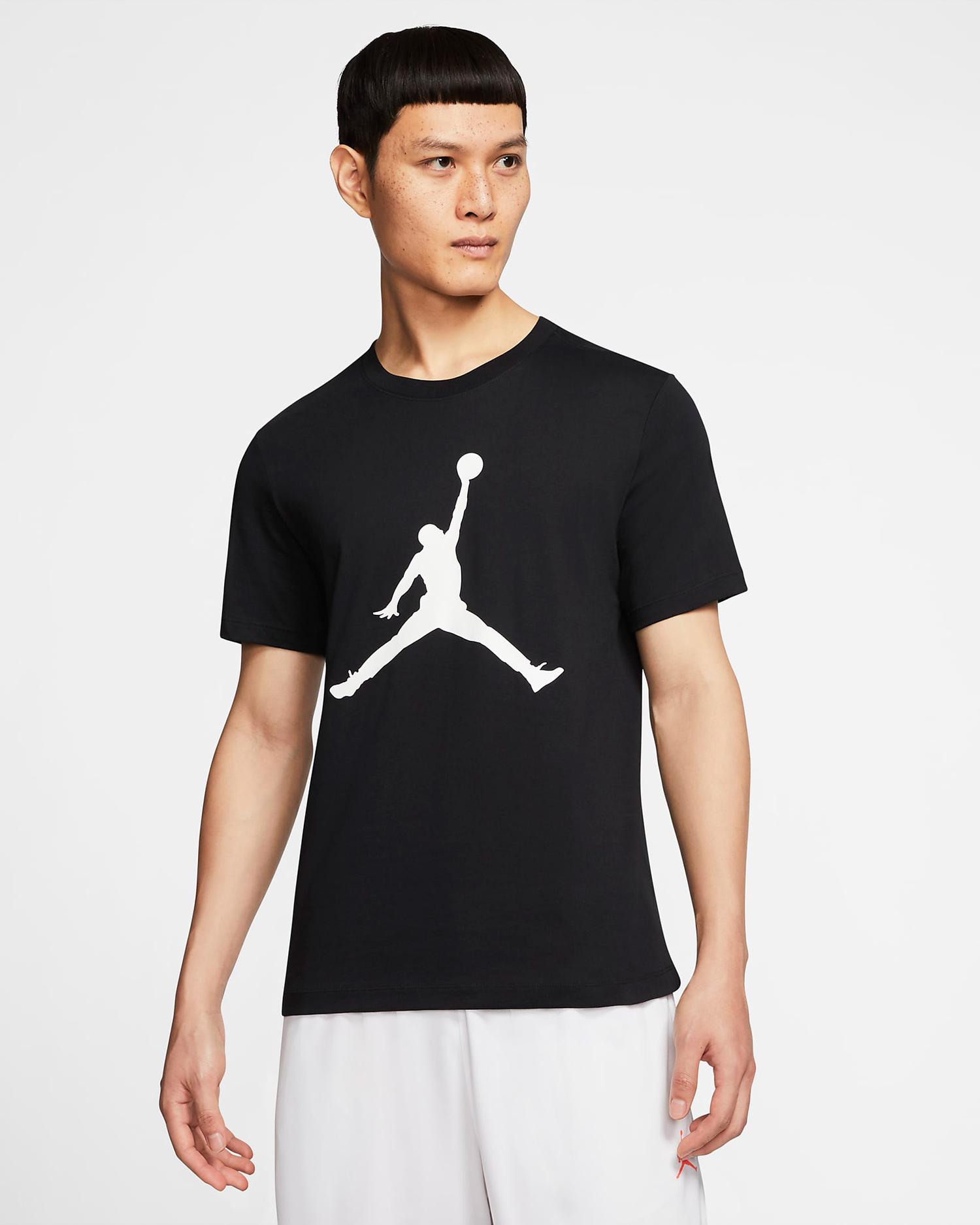 jordan-jumpman-t-shirt-black-white