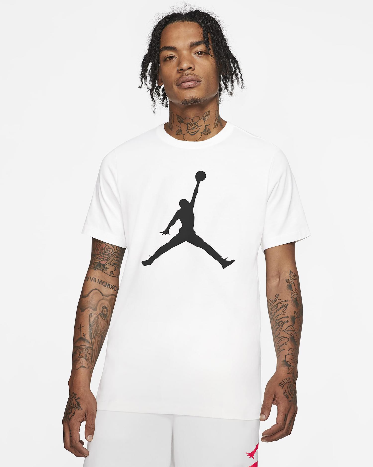 jordan-jumpman-t-shirt-white-black