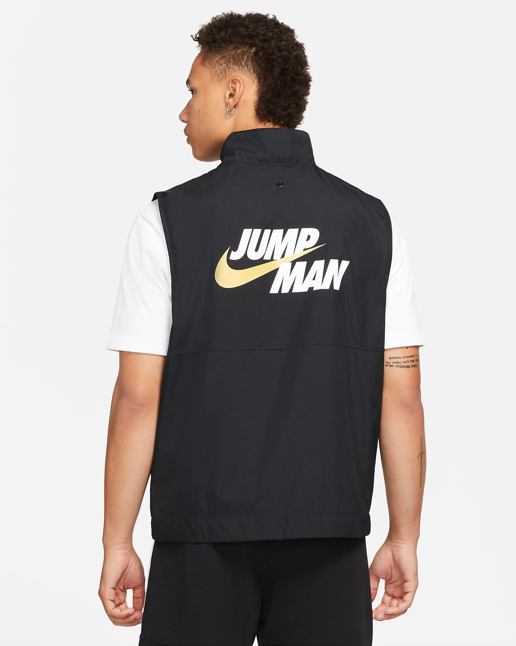jordan-jumpman-vest-black-pollen-2