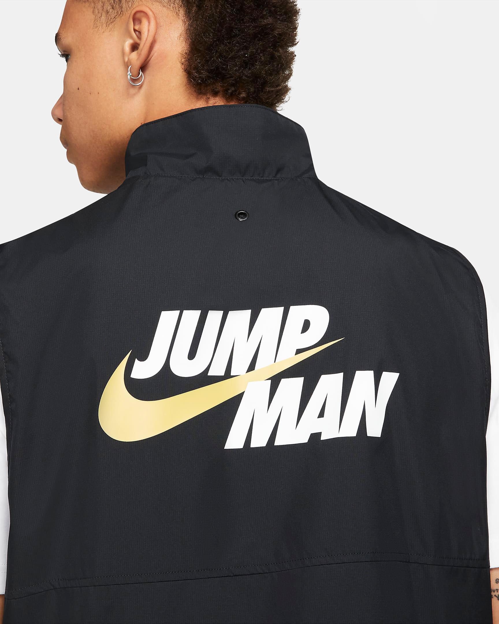 jordan-jumpman-vest-black-pollen-6