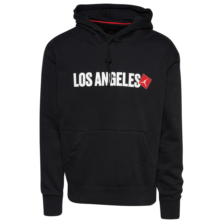 jordan-los-angeles-city-hoodie-black