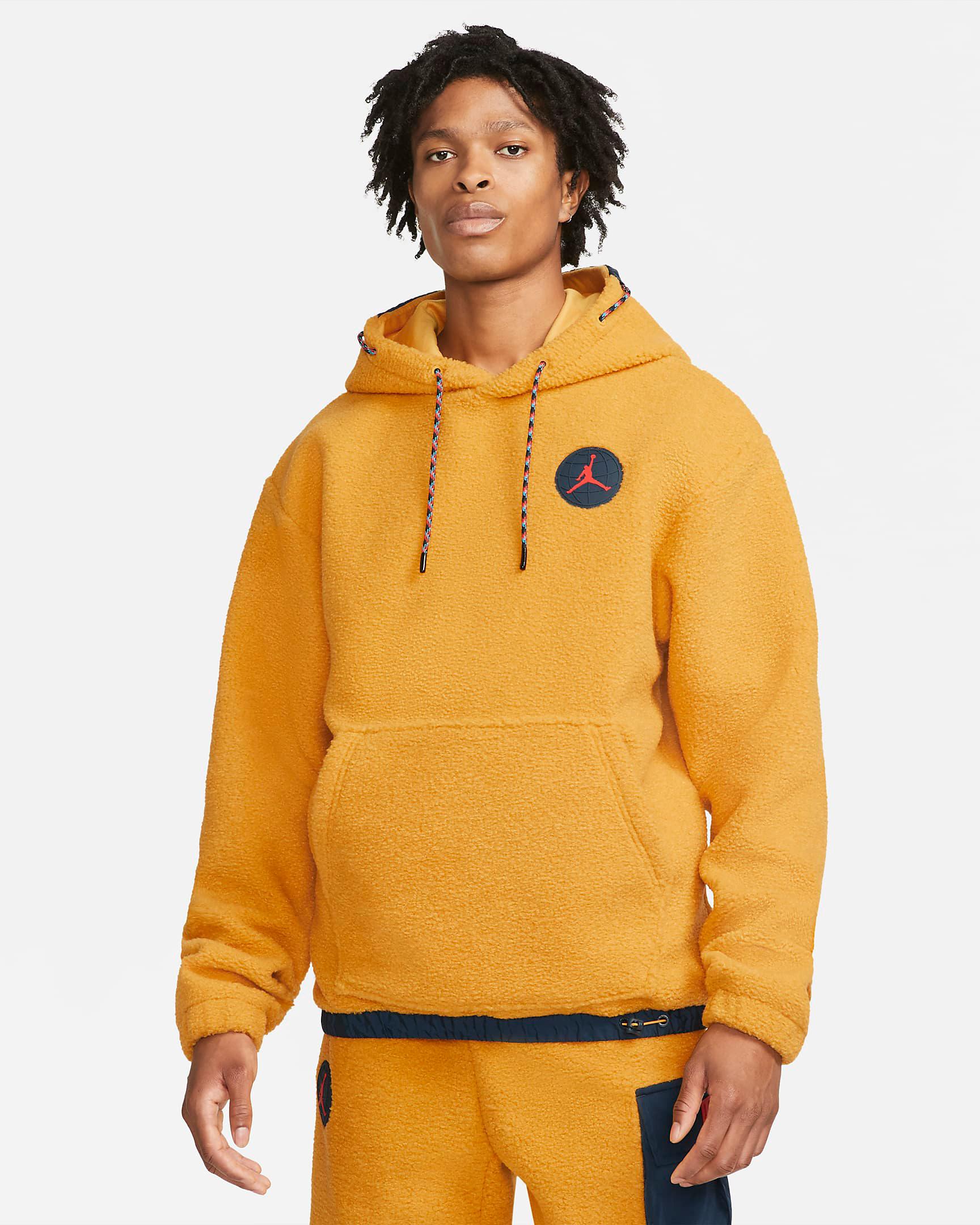jordan-pollen-essentials-mountainside-hoodie-1