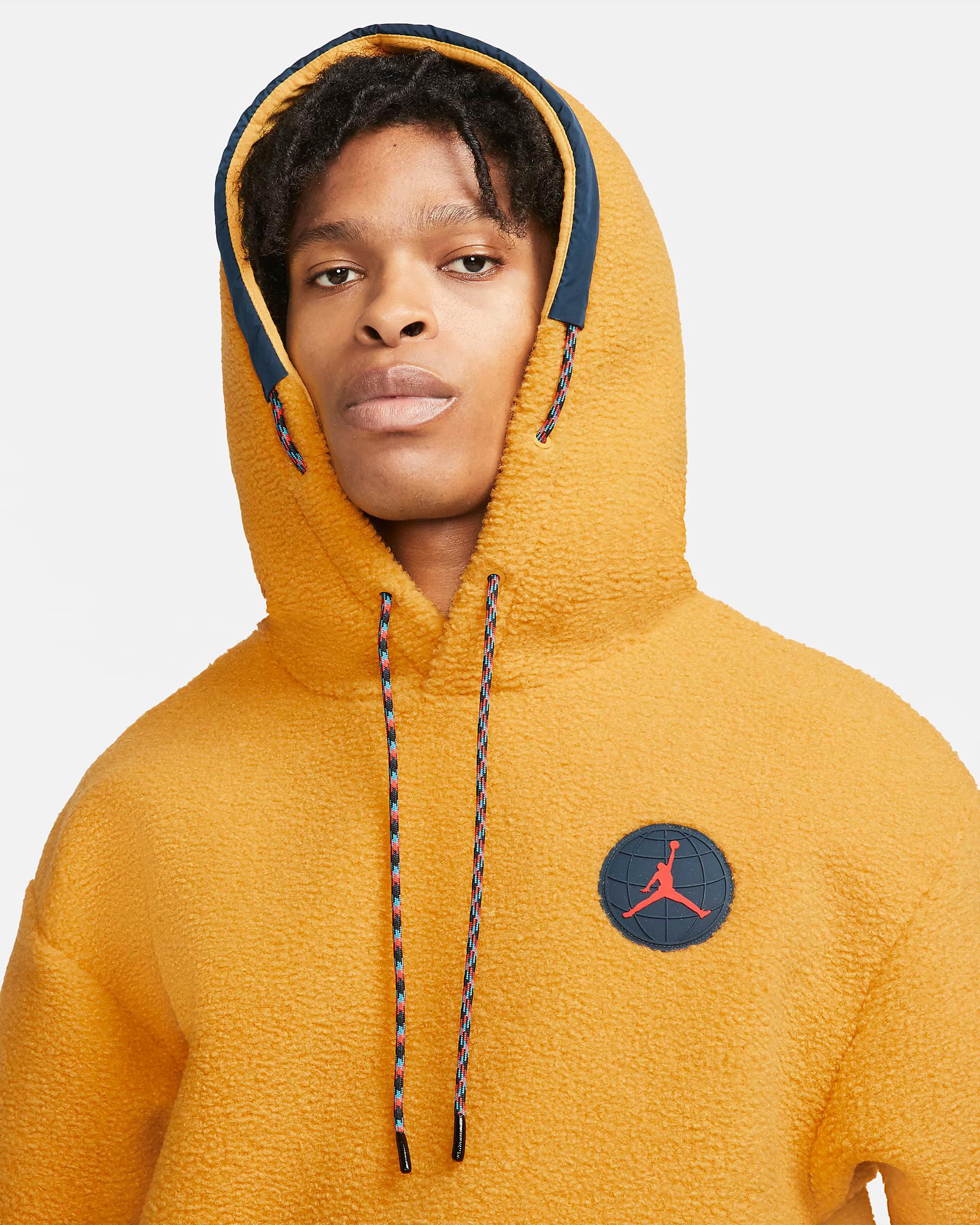 jordan-pollen-essentials-mountainside-hoodie-2