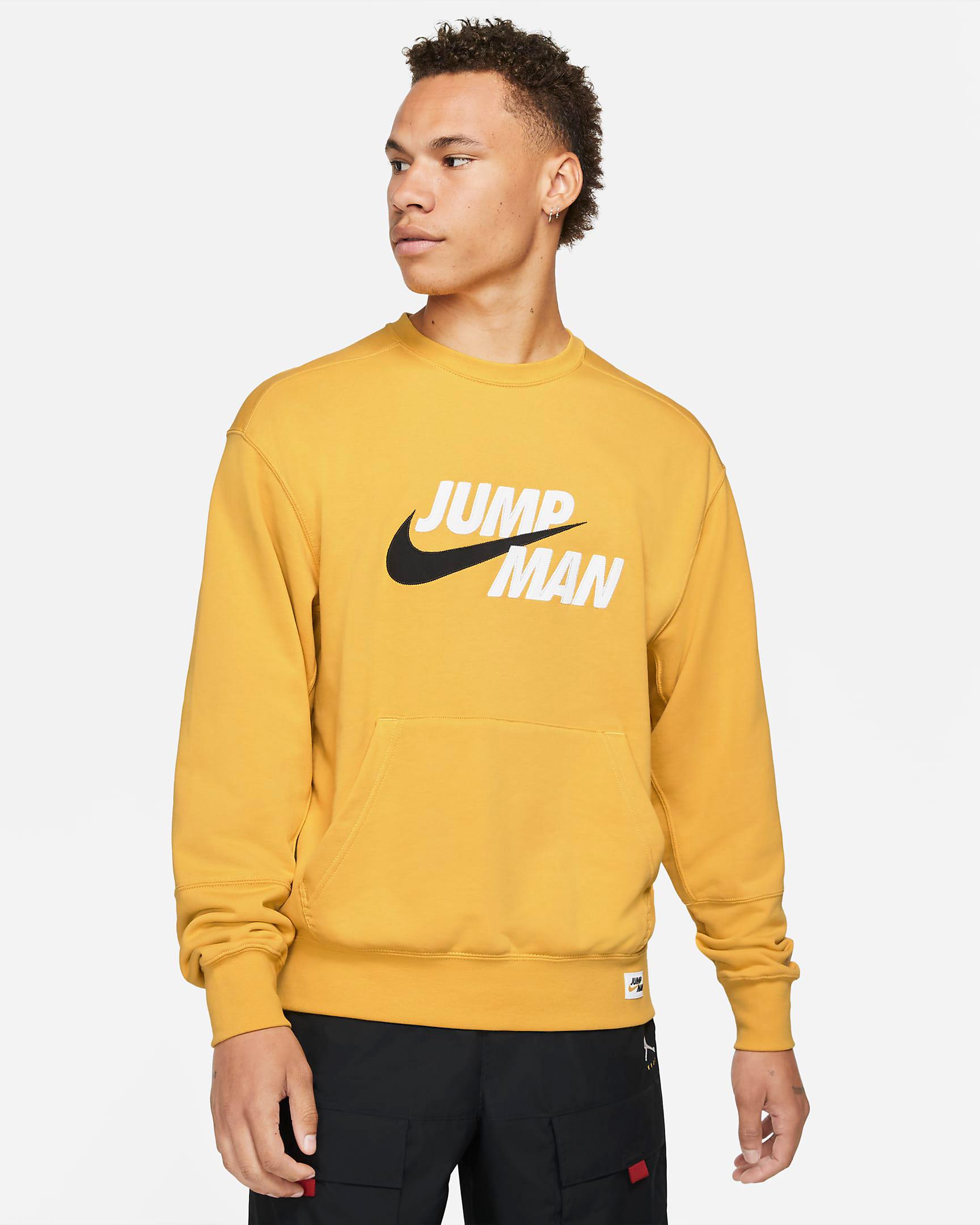 jordan-pollen-jumpman-sweatshirt