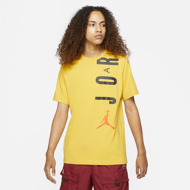 jordan-pollen-orange-stretch-shirt-1