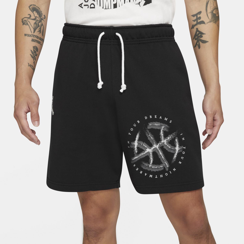 jordan-sport-dna-dreams-nightmares-shorts-black-white-1